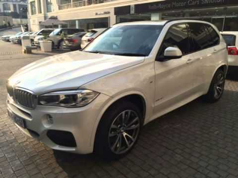 2015 bmw x5 f15 m sport high speck with b o sound and 3rd row seats auto for sale on auto. Black Bedroom Furniture Sets. Home Design Ideas