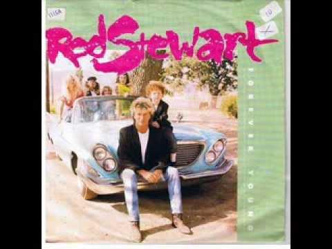 Rod Stewart Passion Extended Rsfc Doovi