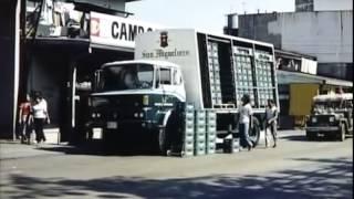 hino-trucks-history-video
