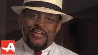 Voices of Civil Rights: Adrian Dove an Activist | AARP