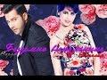 Безумно влюбленные ♥ Varun Dhawan and Genelia D'Souzа
