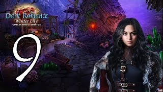 Let's Play - Dark Romance 8 - Winter Lily - Part 9