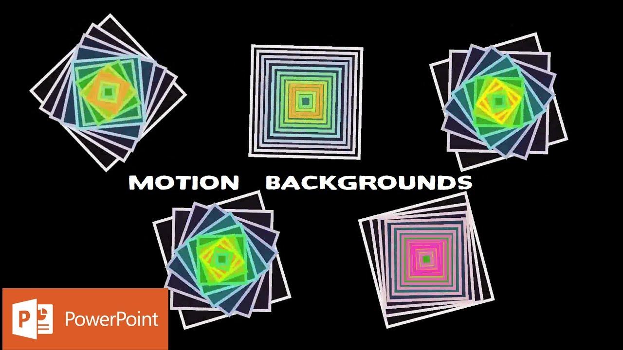 Spinning pyramids motion graphic in powerpoint 2016 tutorial spinning pyramids motion graphic in powerpoint 2016 tutorial the teacher buycottarizona