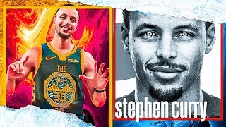 Steph Curry - When He's on Fire - 2019 Highlights - Part 1