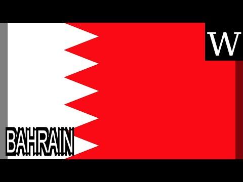 BAHRAIN - WikiVidi Documentary