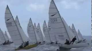 You Tube Dart Catamaran Worlds 2003 Stokes Bay UK
