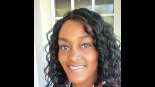 Mme Zaneza Denise ati: Imbuga nkoranyambaga zikoreshejwe neza zagira umumaro ku gihugu cyacu