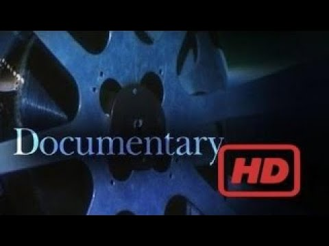 Nuclear Weapons Documentary Nuclear Weapons Documentary Nagasaki The Forgotten Bomb (Full