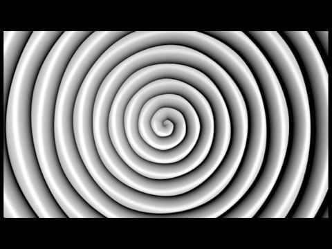 MONICA URANGLASS - NAINAINA (Lyric Video)
