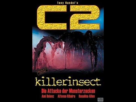 C2 Killerinsect