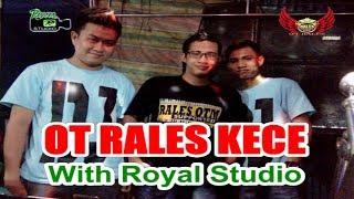 Rales Kece Live Lampung Barat Desa Pekan Balak (28 Juni 2017) Created By Royal Studio