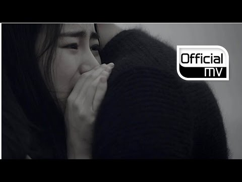 [MV] WAX(왁스) _ The End Of Autumn(가을 끝)