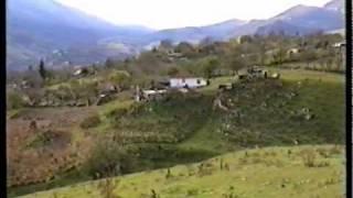 Джеоргуба (осетины)