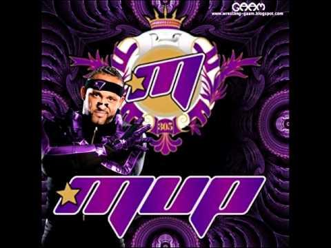 MVP new 2010 theme song