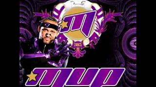 "MVP new 2010 theme song ""VIP We Ballin"" (""Full Loop"")"