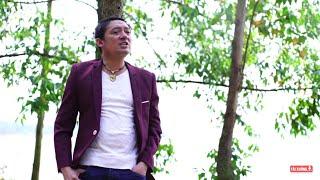 Nghệ sĩ Hài Chiến Thắng hát (Đám Cưới Về trên Đường Quê) Tại Nga Sơn -  T.Hóa.