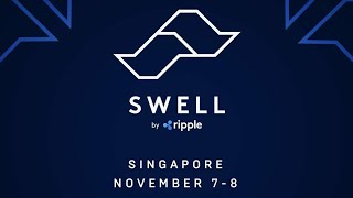 What To Expect In Ripple's and XRP's Swell 2019.