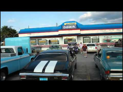 Emergency Room - SNL - YouTube