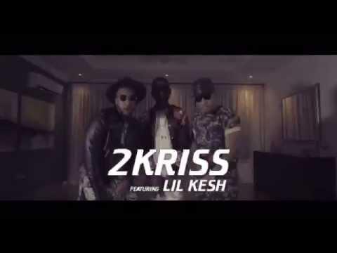 OFFICIAL VIDEO: 2Kriss - Koni Koni Love Ft  Lil Kesh [Trailer]
