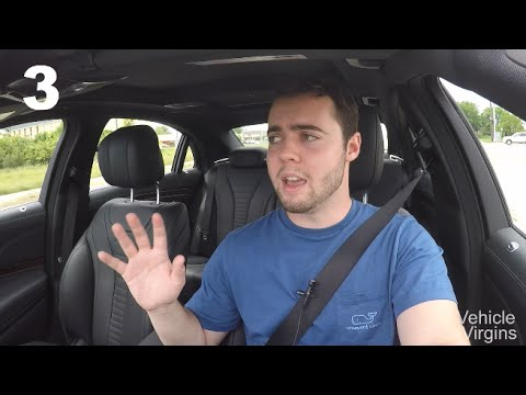 Top 10 Driving Laws People Break Without Knowing!