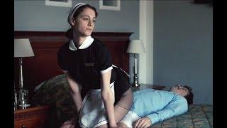 Trailer THE LOBSTER Colin Farrell #trailermovie