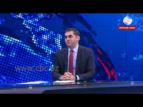 Турецкие военные в Карабахе! Начинает работу Турецко-Российский мониторинговый центр в Агдаме