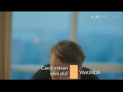 CAN KIRIKLARI | TANITIM YAKINDA ATV'DE