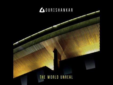 Gourishankar - Truth Stays Silent