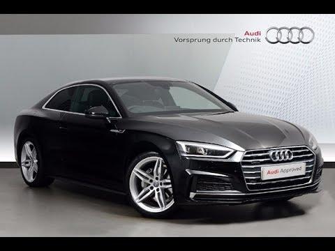 Awesome Audi 2017. « Matte Black Audi R8 ✨ #OnlyForLuxury ...