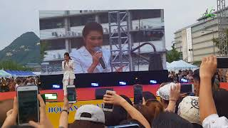 Lễ hội văn hóa Việt Nam tại Hàn Quốc lần thứ 8 (part 2)