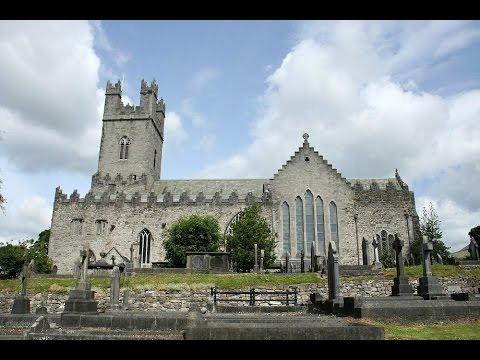 Top 14. Best Tourist Attractions in Limerick - Ireland