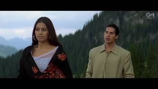 Jo Bhi Kasmein - Song Video - Raaz _ Bipasha Basu & Dino Morea _ Udit Narayan & Alka Yagnik ( 2160 X