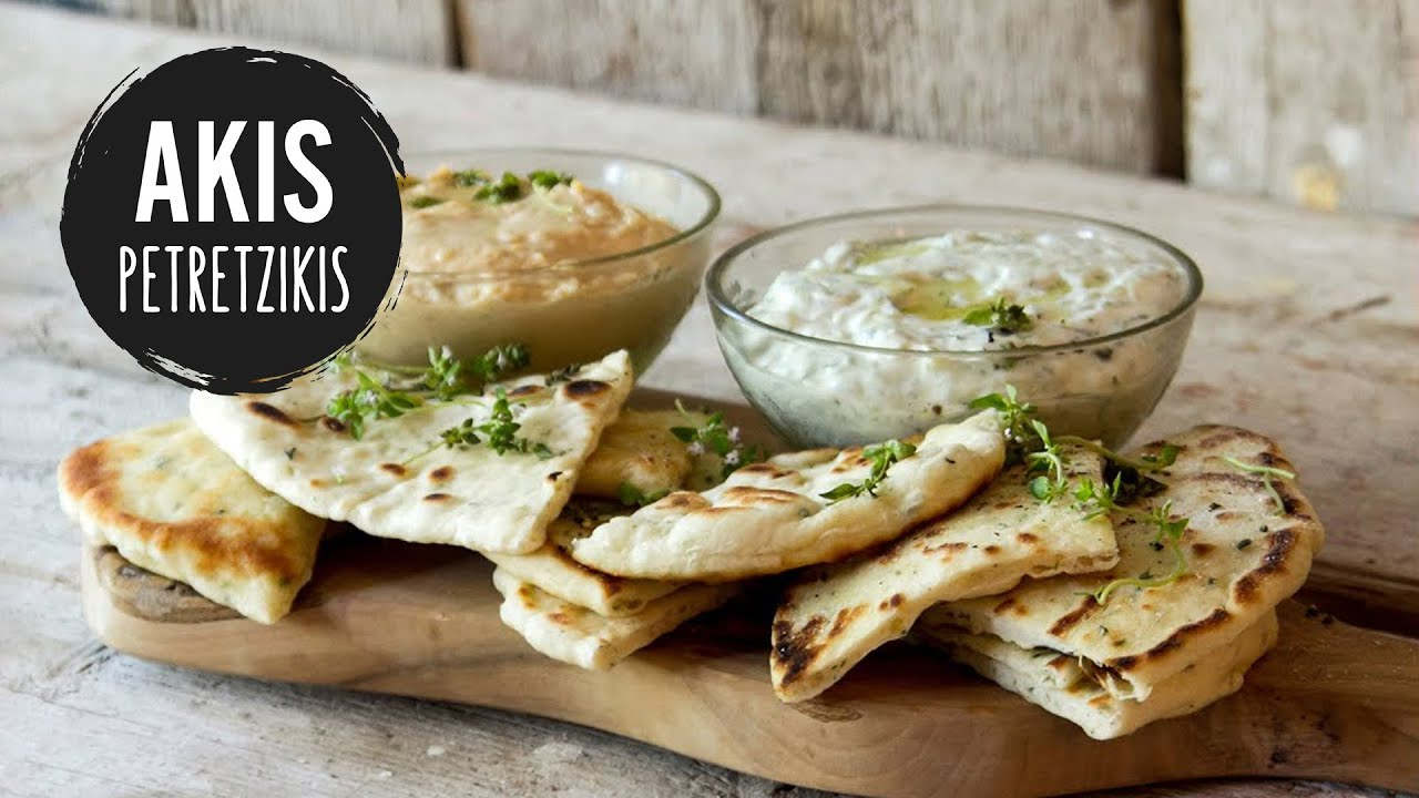 What to cook from thin pita best recipes 78