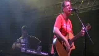 The proclaimers - Scotland