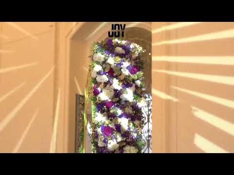 JoyProduction - Petit Palais