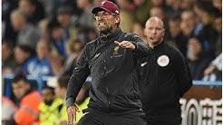 Champions League: Gruppe C mit Liverpool, PSG, Napoli: Tabelle, Spielplan