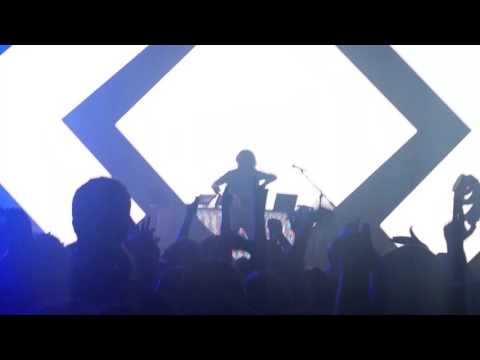 Madeon in Charlotte NC @ The Fillmore
