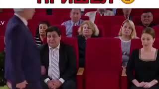 видео Мир тронула свадьба, на которую никто не пришел