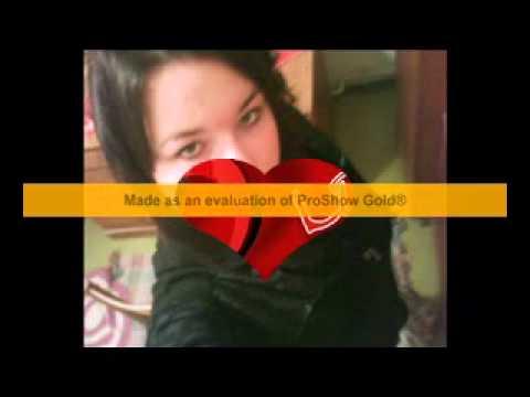 37ed9652d1b8 MILUJEM TA GABIKA - YouTube