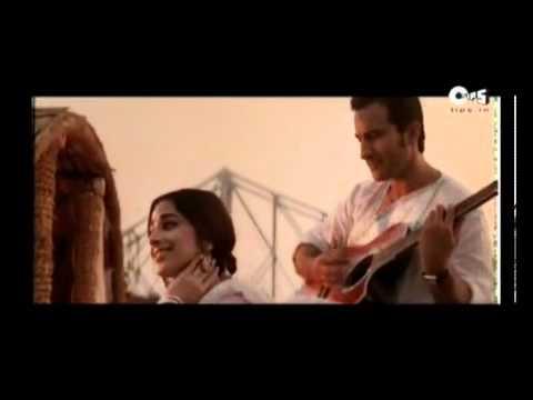 Piyu Bole Piya Bole [ Parineeta ]  Saif Ali Khan  Vidya Balan