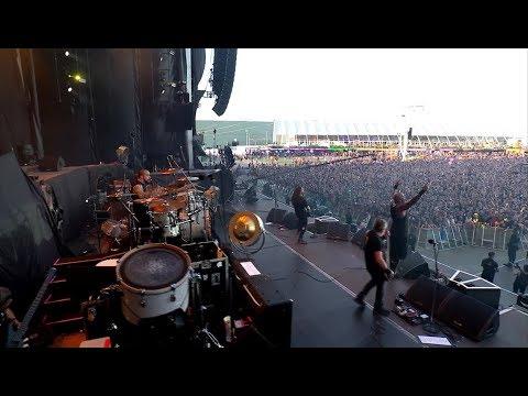 Download Sepultura - Live at Rock in Rio 2019 Full show Mp4 baru