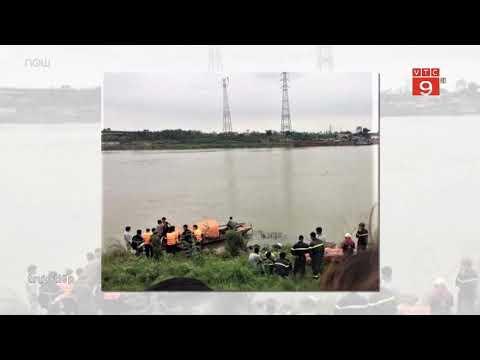 Chủ Tịch Bắc Ninh chỉ đạo xử nghiêm vụ nữ sinh tự vẫn vì bị hãm hiếp | VTC9