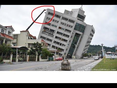 VIDEO Gempa Lombok 7 SR - 108 Jiwa Meninggal Dunia 5 AGUSTUS 2018
