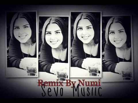 Sevo - Beni Bırakıp Gitme (Slow Remix) By Numi [Muhabbet Cover]