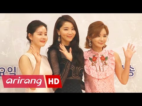 [Showbiz Korea] Actors in Band of Sisters(언니는 살아있다) Interview