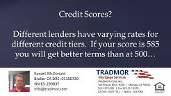 Jumbo Home Equity Loan Bad Credit Lafayette CA 94549