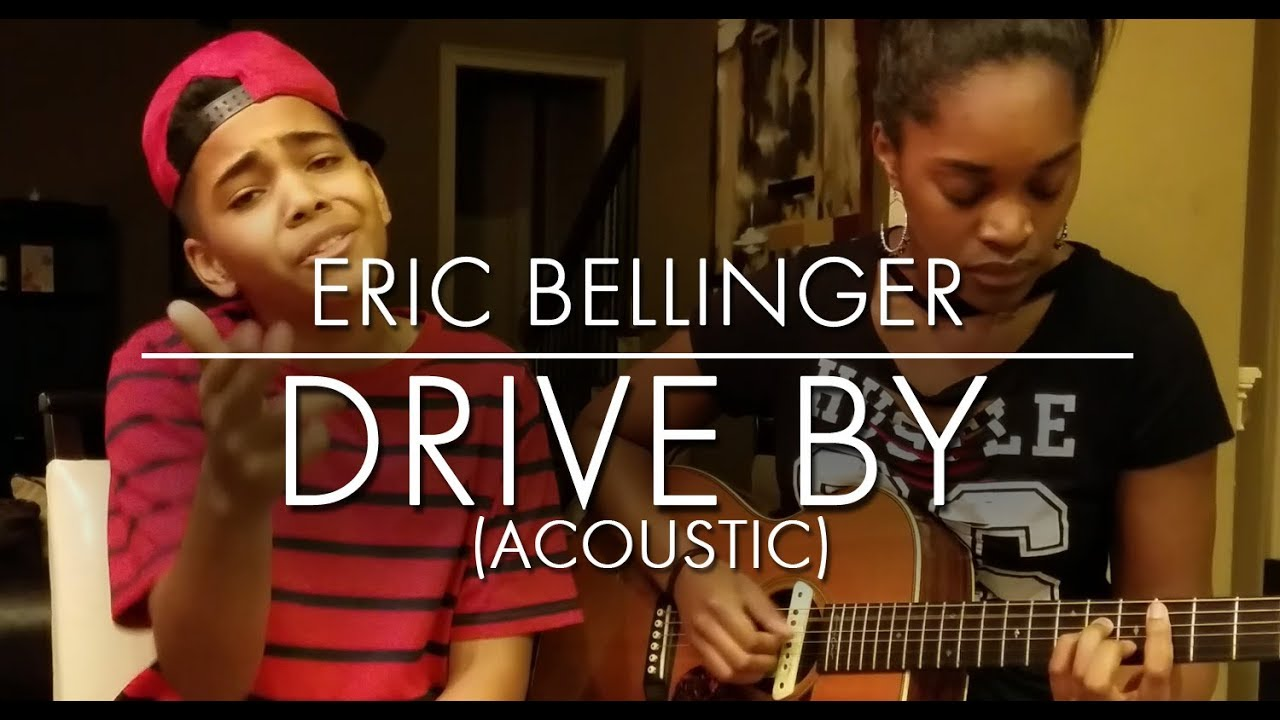 eric-bellinger-drive-by-official-acoustic-cover-by-kjay-iamkjaymusic