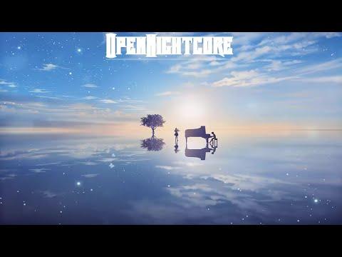 Nightcore - White Blood (Lyrics)
