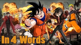 anime teams in 4 words bcg asks bcc 15