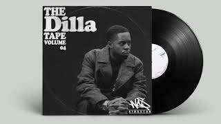 J Dilla - The Dilla Tape VOl 04